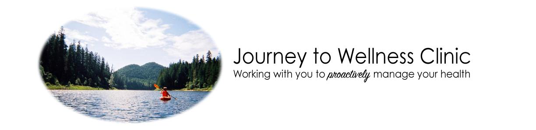 Journey to Wellness Clinic